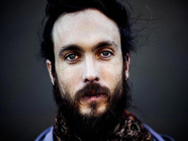 5 действенных способов отрастить отличную бороду