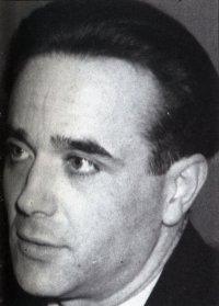 Эжен Вейдман