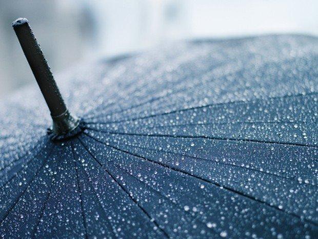 5 неожиданных вещей, которые незаметно управляют вашим настроением в течение дня