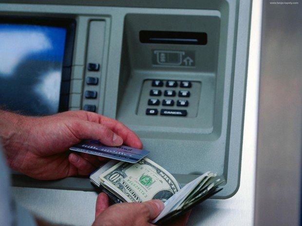 Самые нестандартные способы сэкономить деньги