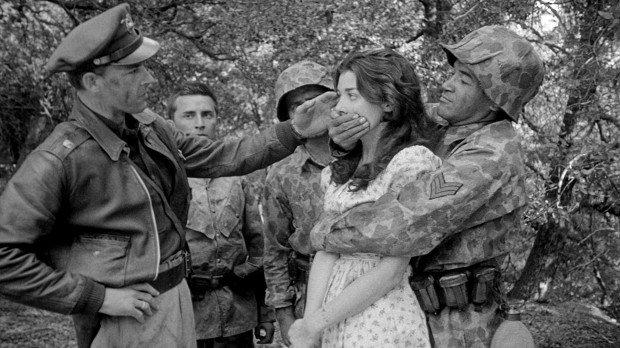 9 голливудских режиссёров, ненавидящих собственные кино-хиты