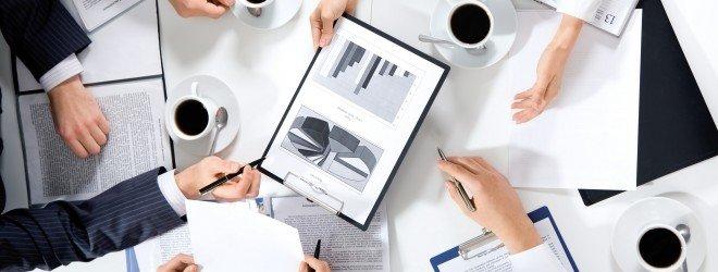 6 работающих тактик ведения переговоров от профессионалов