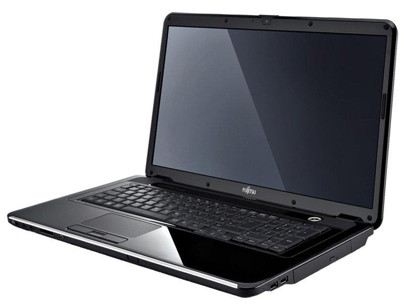 Чем руководствоваться при выборе ноутбука