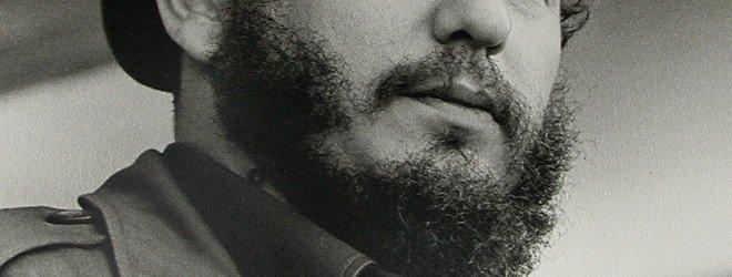 10 величайших бабников в истории