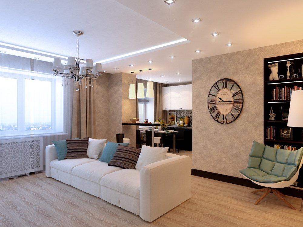 Как выбрать подходящую жилую недвижимость?