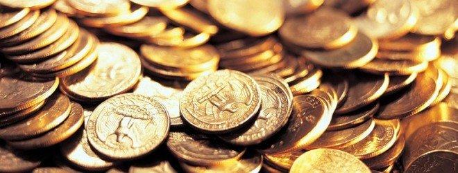 Несколько критериев определения надежности банка