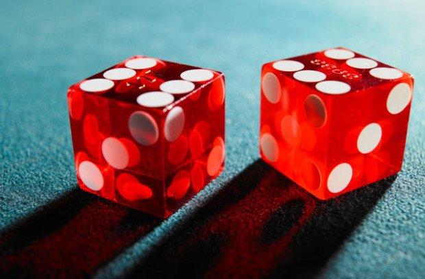 10 невинных игр, закончившихся кровавой бойней