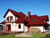 Что нужно знать, чтобы снять дом в Европе
