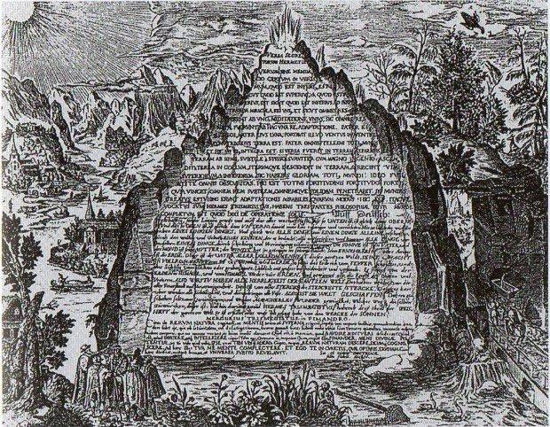 10 тайн археологии, которые мы, возможно, никогда не раскроем