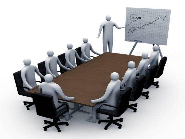 Несколько важных слов о курсах и центрах повышения квалификации