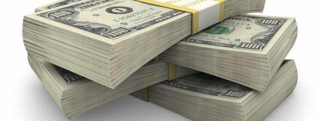 Кредиты наличными под небольшие проценты