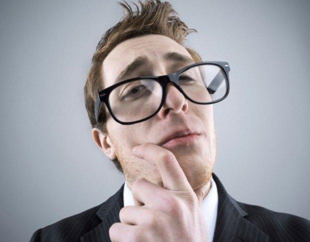 10 повседневных факторов, незаметно влияющих на ваше настроение