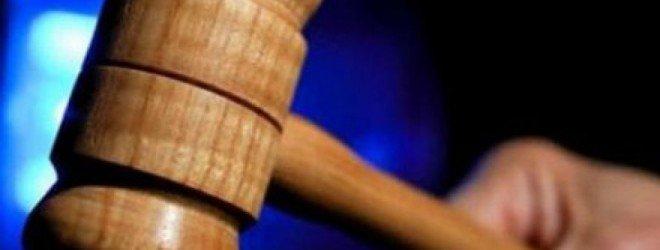 Представительство индивидуальных предпринимателей в арбитражном суде