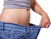 Кажется, что может быть в нынешнее время легче, чем купить средство для похудения