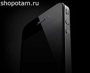 Купить айфон 4S из Америки: достоинства и недостатки