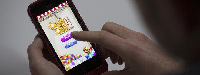 5 способов, которыми «бесплатные» игры на iPhone выманивают ваши деньги