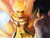 Кто такой Наруто и почему его так любят