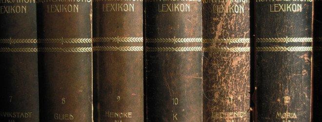 Эпос: какие книги познакомят вас античностью