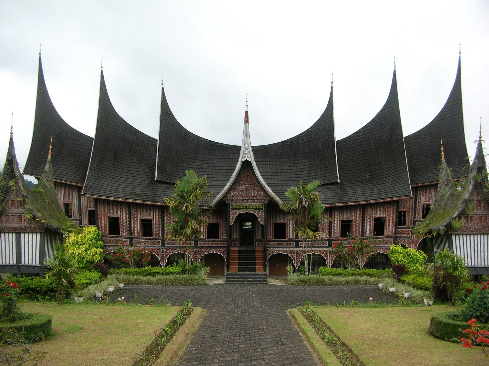 © negerikuindonesiaa.blogspot.com