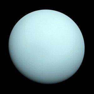 Читайте также: «10 сумасшедших фактов о нашей Солнечной системе, которые вы должны знать»