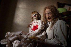"""Читайте также: «12 фильмов ужасов, якобы """"основанных нареальных событиях""""»"""