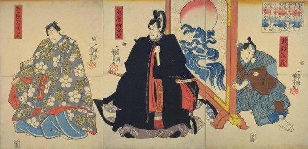 © www.kuniyoshiproject.com