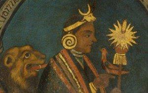5 древних тайн, которые в наше время легко объяснить