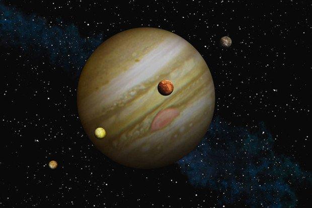 11 дурацких попыток доказать существование инопланетян