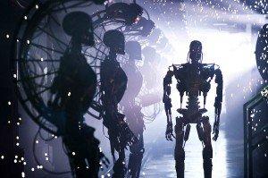 Читайте также: «5 довольно веских причин опасаться роботов»
