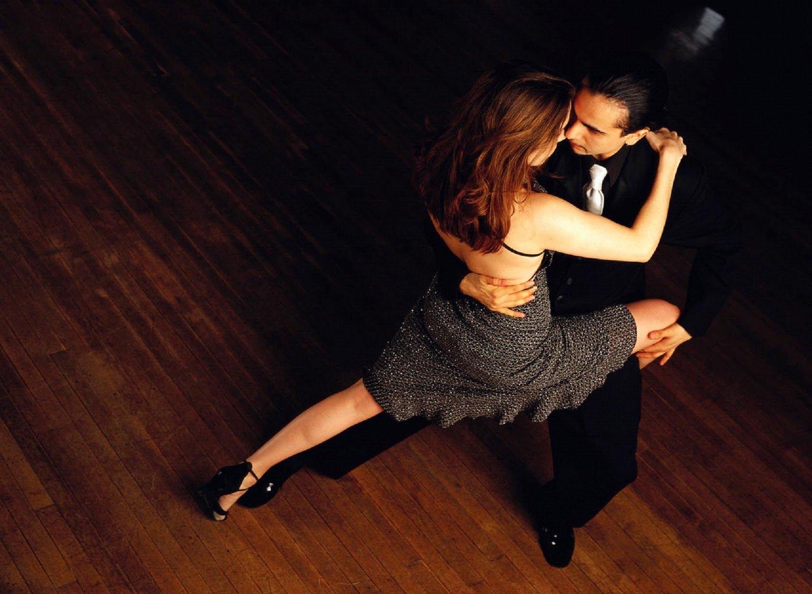 Танцевала в халате 10 фотография