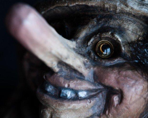 10 историй из скандинавского фольклора