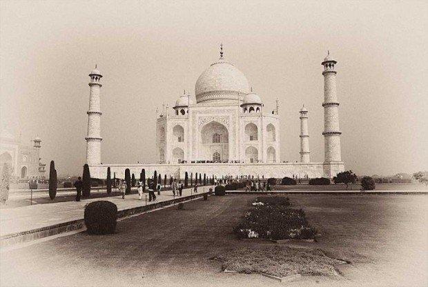 © india-visit4u.blogspot.com