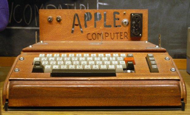 10 провальных технологических прогнозов
