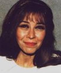 Линда Наполитано