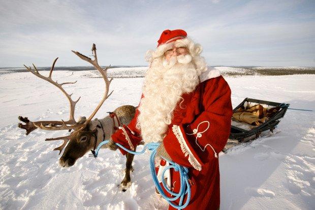 © www.verkkouutiset.fi