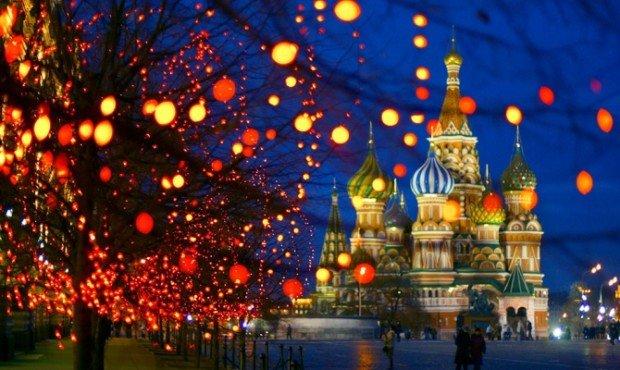 © www.news.mail.ru