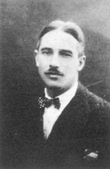 Франсуа де Луа