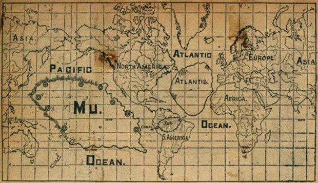 © www.tiemposllegados.blogspot.com