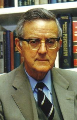 Ян Стивенсон