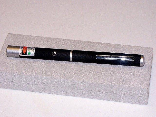 Первый предмет, проданный на Ebay