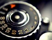 Детали фотоаппарата