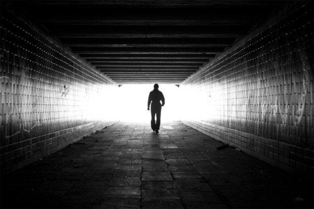 Рассказы о мертвецах в метро