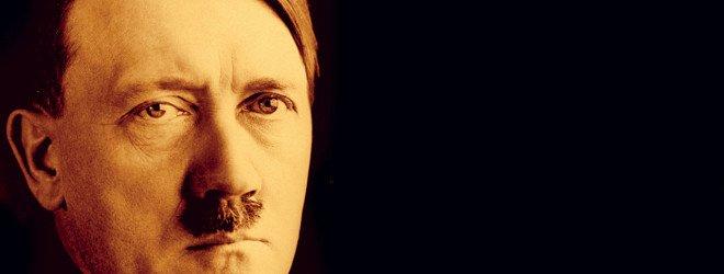 Гитлер в фильтрах