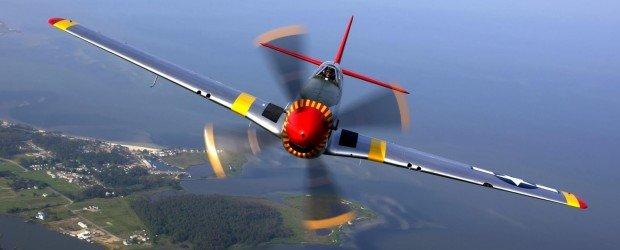 6 авиакатастроф, в которых чудом никто не пострадал