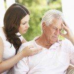 8 незначительных симптомов и признаков, которые могут свидетельствовать о проблемах со здоровьем