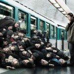 Гибель в давке: 10 самых трагических инцидентов
