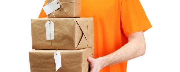 10 дешёвых способов хранения и пересылки очень дорогих вещей