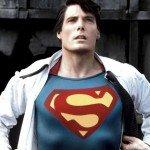 10 случаев, когда обычные люди совершали героические поступки