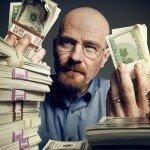 10 ошеломляющих примеров жадности крупных корпораций