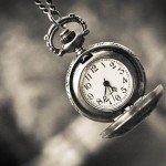 10 «убедительных» доказательств того, что путешествия во времени возможны